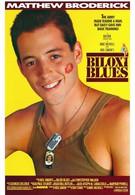 Билокси блюз (1988)