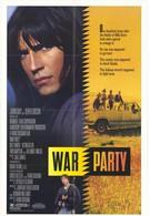 На тропе войны (1988)