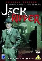 Джек-потрошитель (1988)