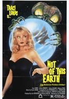 Из другого мира (1988)