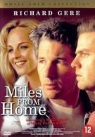 Вдали от дома (1988)