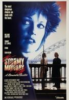 Грозовой понедельник (1988)