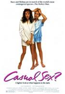 Просто секс (1988)