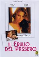 Шорох крыльев (1988)