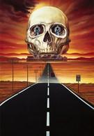 Город-призрак (1988)
