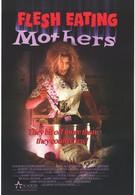 Кровожадные мамаши (1988)