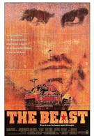 Зверь (1988)