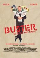 Бастер (1988)
