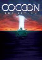 Кокон 2: Возвращение (1988)