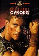 Киборг (1989)