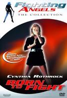 Над законом 2: Ярость блондинки (1989)