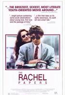 Досье на Рэйчел (1989)
