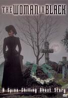 Женщина в черном (1989)
