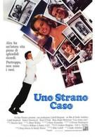 Шансы есть (1989)