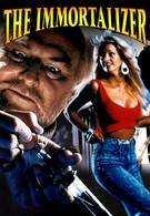 Дарующий бессмертие (1990)
