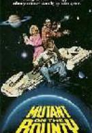 Мутант на корабле Баунти (1989)