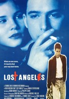 Заблудшие ангелы (1989)