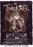 Король смерти (1990)