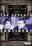 Седьмой континент (1989)