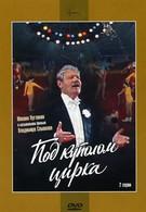 Под куполом цирка (1989)