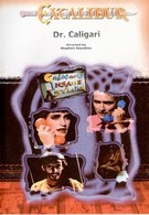Доктор Калигари (1989)
