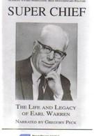 Супер начальник: Жизнь и наследие Ирла Уоррэн (1989)