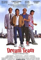 Команда мечты (1989)