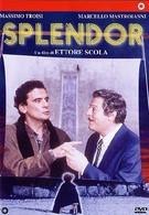 Сплендор (1989)