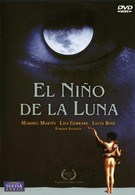 Лунный мальчик (1989)