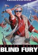 Слепая ярость (1989)