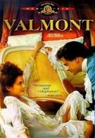 Вальмон (1989)