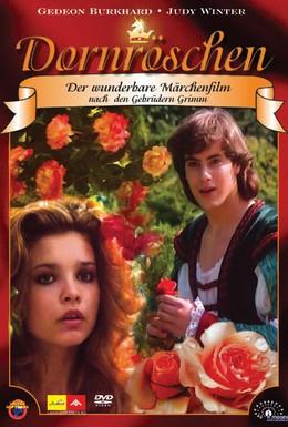 Постер фильма Спящая красавица (1990)