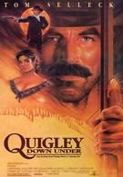 Куигли в Австралии (1990)