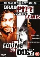 Умереть молодой (1990)