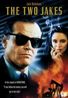 Два Джейка (1990)