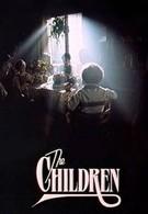 Дети (1990)