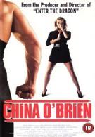 Чайна О'Брайен (1990)