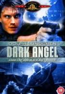 Ангел тьмы (1990)