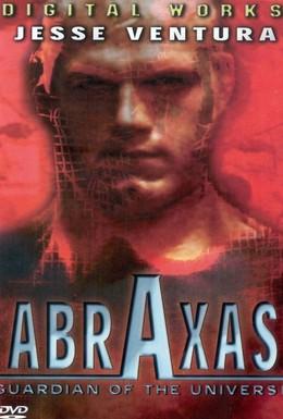 Постер фильма Абраксас: Страж вселенной (1990)