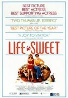 Сладости жизни (1990)
