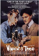 Винсент и Тео (1990)