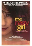 Дрянная девчонка (1990)