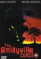 Проклятие Амитивилля (1990)