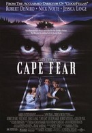 Мыс страха (1991)