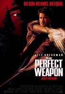 Совершенное оружие (1991)