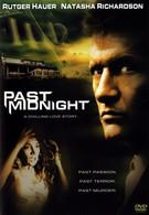 После полуночи (1991)