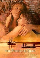 Повелитель приливов (1991)