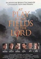 Игры в полях Господних (1991)
