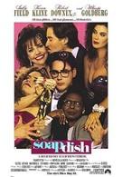 Мыльная пена (1991)