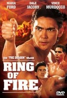 Огненное кольцо (1991)